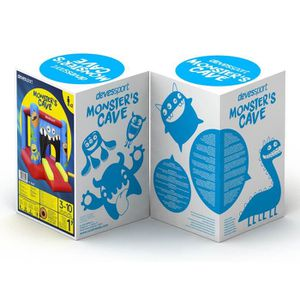 chateaux gonflables achat vente jeux et jouets pas chers. Black Bedroom Furniture Sets. Home Design Ideas