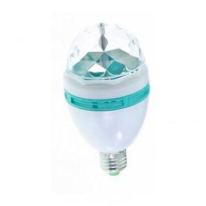 ampoule led multicolore achat vente ampoule led multicolore pas cher cdiscount. Black Bedroom Furniture Sets. Home Design Ideas