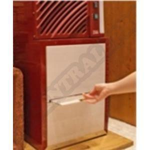 filtre pour climatisation achat vente filtre pour climatisation pas cher cdiscount. Black Bedroom Furniture Sets. Home Design Ideas