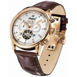 MONTRE Ingersoll Hommes Montreses IN4511RSL