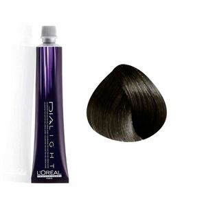 coloration colorations dialight 50ml dialight loral pr - Coloration L Oreal Professionnel