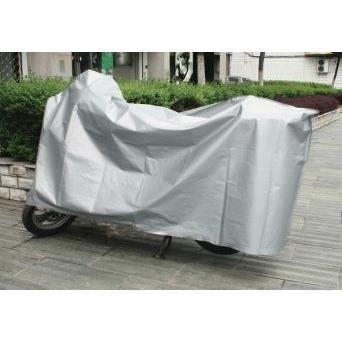 housse protection moto peva 232 x 100 x 125 cm achat vente moto housse protection moto. Black Bedroom Furniture Sets. Home Design Ideas
