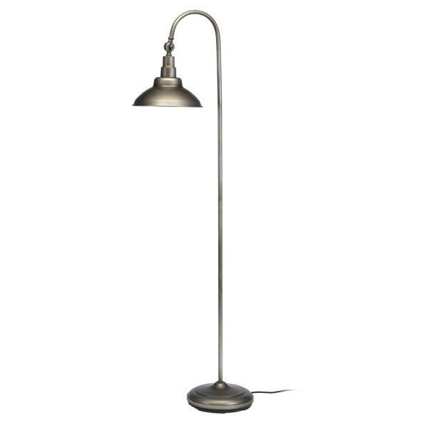 Lampadaire vintage upster achat vente lampadaire - Lampadaire retro ...