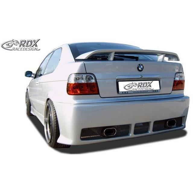 pare choc tuning pour bmw e36 compact achat vente kit carrosserie pare choc tuning pour bmw. Black Bedroom Furniture Sets. Home Design Ideas