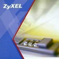 ANTIVIRUS ZyXEL E-iCard ZyXEL Anti-Virus - Mise à jour de…