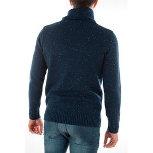 Pull Homme Jack And Jones