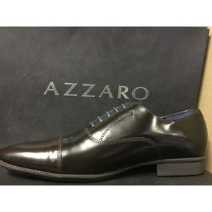 Promo Promo Azzaro Chaussures Homme chaussures 6Y7gbfyv
