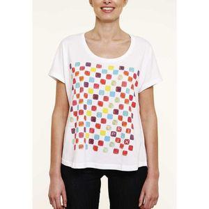 Débardeur TRIPLIX T-Shirt Femme