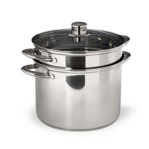 casserole pour pates achat vente casserole pour pates pas cher cdiscount. Black Bedroom Furniture Sets. Home Design Ideas