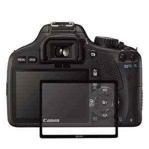 Protection ecran appareil photo canon eos achat vente for Ecran appareil photo canon