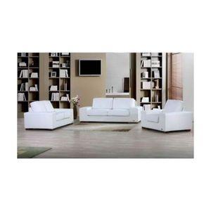lit rond achat vente lit rond pas cher les soldes sur cdiscount cdiscount. Black Bedroom Furniture Sets. Home Design Ideas