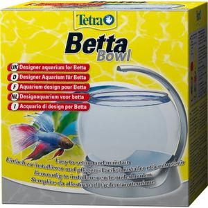 ÉCLAIRAGE TETRA - Aquarium Betta Bowl