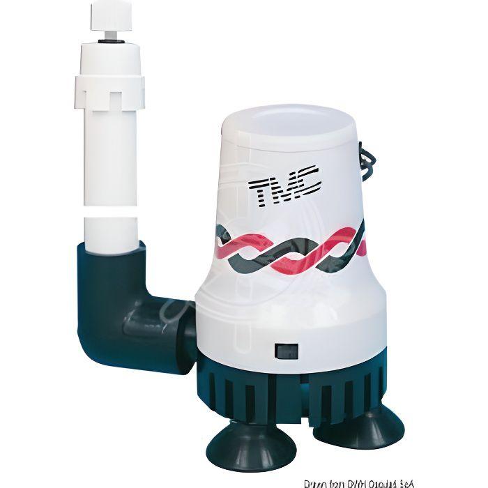 pompe d 39 a ration pour cuve de vivier app ts et poissons achat vente refroidissement pompe. Black Bedroom Furniture Sets. Home Design Ideas