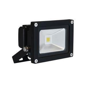 Diodor projecteur led pour l 39 ext rieur 30 watt achat for Lumiere led pour exterieur