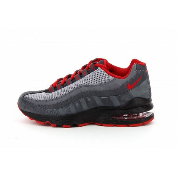 basket nike air max 95 nike chaussures de volley ball asics. Black Bedroom Furniture Sets. Home Design Ideas