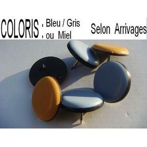 patins feutre de chaises achat vente patins feutre de chaises pas cher cdiscount. Black Bedroom Furniture Sets. Home Design Ideas