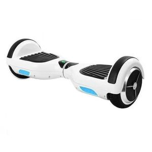 hoverboard blanc achat vente hoverboard blanc pas cher cdiscount. Black Bedroom Furniture Sets. Home Design Ideas