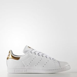 adidas stan smith femme 39 Sale,up to 65% DiscountsDiscounts