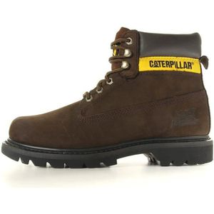 BOTTINE CATERPILLAR Bottines Colorado Chaussures Homme