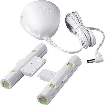 ACCESSOIRE DE JEU LEAPFROG Batterie rechargeable LeapPad 2 Explorer