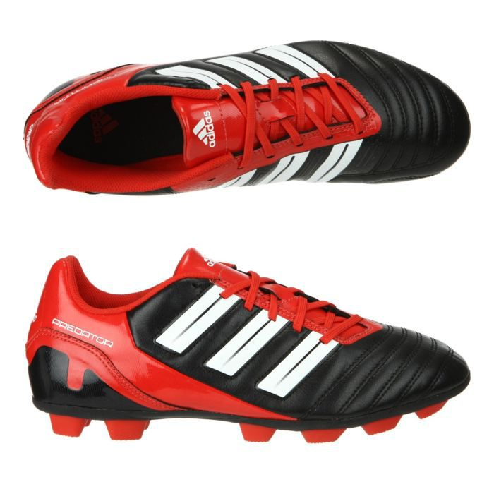 basket de foot adidas