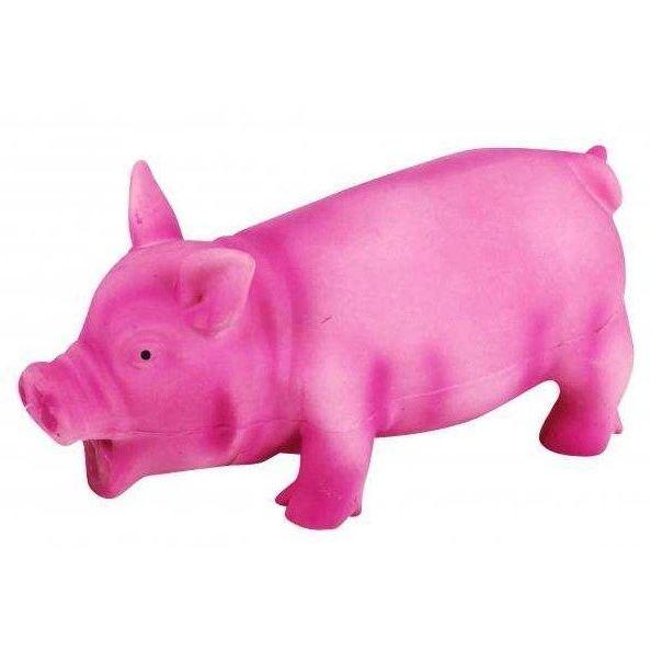 jouet sonore pour chien cochon achat vente jouet jouet sonore pour chien cdiscount. Black Bedroom Furniture Sets. Home Design Ideas