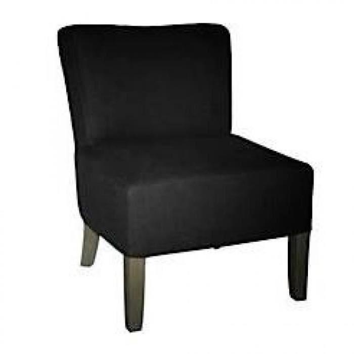 magnifique fauteuil volupte tendance aussi uti achat. Black Bedroom Furniture Sets. Home Design Ideas
