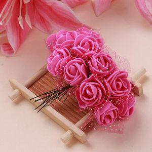 Centre de table fleur artificiel achat vente centre de table fleur artificiel pas cher les - Soldes decoration mariage ...