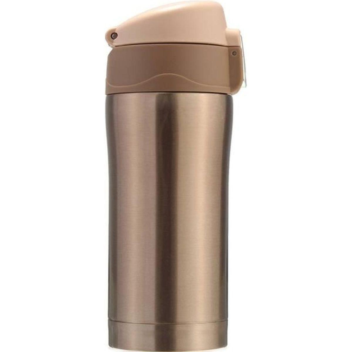thermos tasse a cafe mug achat vente thermos tasse a cafe mug pas cher les soldes sur. Black Bedroom Furniture Sets. Home Design Ideas