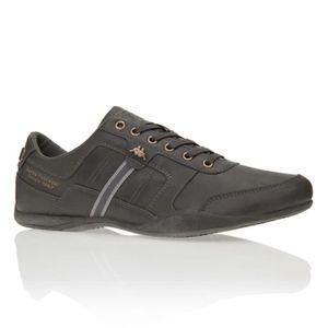 BASKET KAPPA Baskets Vasilief Chaussures Homme