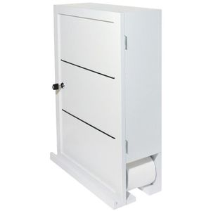 armoire fermeture a cle achat vente armoire fermeture a cle pas cher cdiscount. Black Bedroom Furniture Sets. Home Design Ideas
