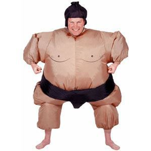 [costume-sumo-gonflable-cad.jpg]