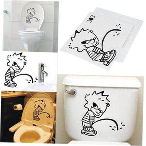 papier peint toilette achat vente papier peint toilette pas cher les soldes sur cdiscount. Black Bedroom Furniture Sets. Home Design Ideas