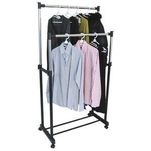 vestiaire porte manteaux achat vente vestiaire porte manteaux pas cher cdiscount. Black Bedroom Furniture Sets. Home Design Ideas