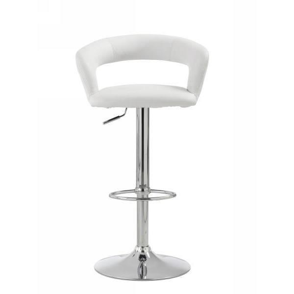 tabouret moderne drink meuble house achat vente. Black Bedroom Furniture Sets. Home Design Ideas