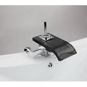 robinet mitigeur colonne paroi baignoire mont ver achat vente robinetterie robinet mitigeur. Black Bedroom Furniture Sets. Home Design Ideas