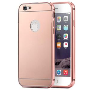 Coque iphone 5s or achat vente coque iphone 5s or pas for Miroir 9 cases