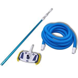 Tuyau piscine 32mm achat vente tuyau piscine 32mm pas for Aspirateur manuel pour piscine