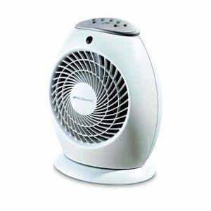 ventilateur bionaire achat vente ventilateur bionaire pas cher cdiscount. Black Bedroom Furniture Sets. Home Design Ideas