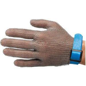 Protege doigt cuisine achat vente protege doigt - Cotte de maille achat ...
