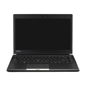 ordinateur portable 19 pouces prix pas cher soldes. Black Bedroom Furniture Sets. Home Design Ideas