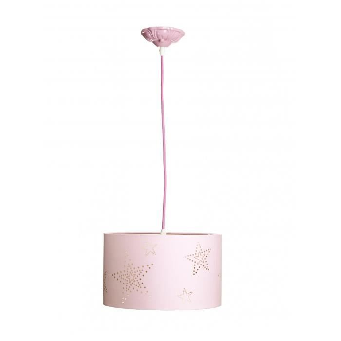 Lustre Chambre Bebe Fille. Good Gallery Of Lustre Chambre Bebe Fille ...