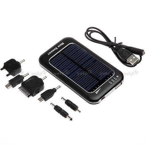 chargeur batterie solaire pour smartphone lecte achat vente chargeur batterie solaire p. Black Bedroom Furniture Sets. Home Design Ideas