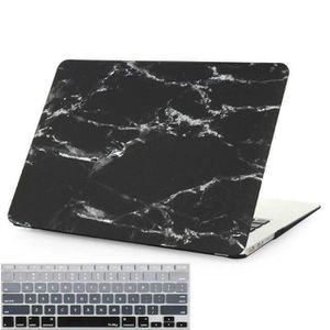 coque macbook air 13 rose prix pas cher soldes cdiscount. Black Bedroom Furniture Sets. Home Design Ideas