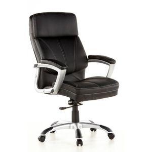 fauteuil de bureau triton achat vente fauteuil de bureau triton pas cher cdiscount. Black Bedroom Furniture Sets. Home Design Ideas