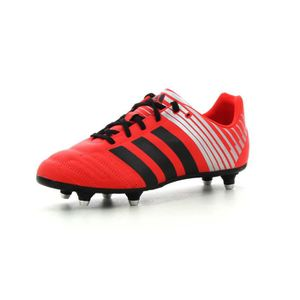 CHAUSSURES DE RUGBY Chaussures de rugby Adidas Chaussures Rugby Kakari