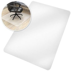 tapis pour chaise a roulettes achat vente tapis pour chaise a roulettes pas cher les. Black Bedroom Furniture Sets. Home Design Ideas