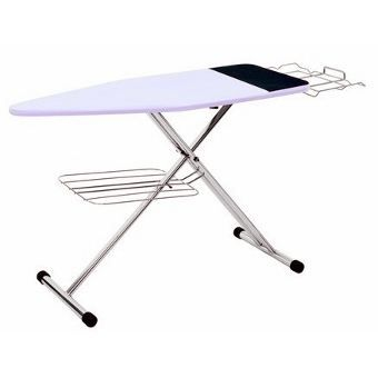 Astoria rt125a table repasser achat vente table - Housse table a repasser astoria ...
