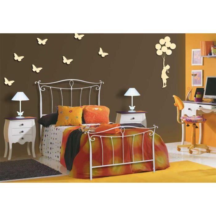 lit pour enfants mod le silvana achat vente. Black Bedroom Furniture Sets. Home Design Ideas