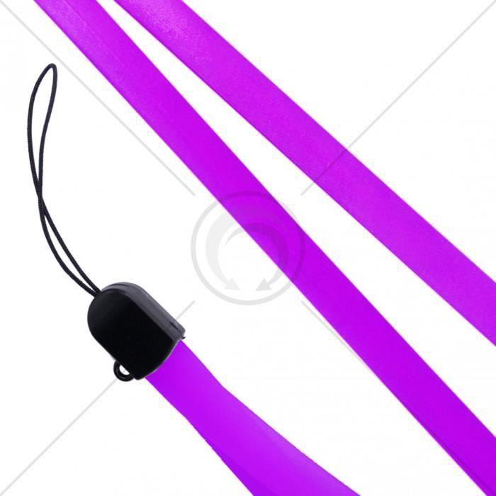 tour de cou fluo violet achat vente tour de cou fluo violet cdiscount. Black Bedroom Furniture Sets. Home Design Ideas